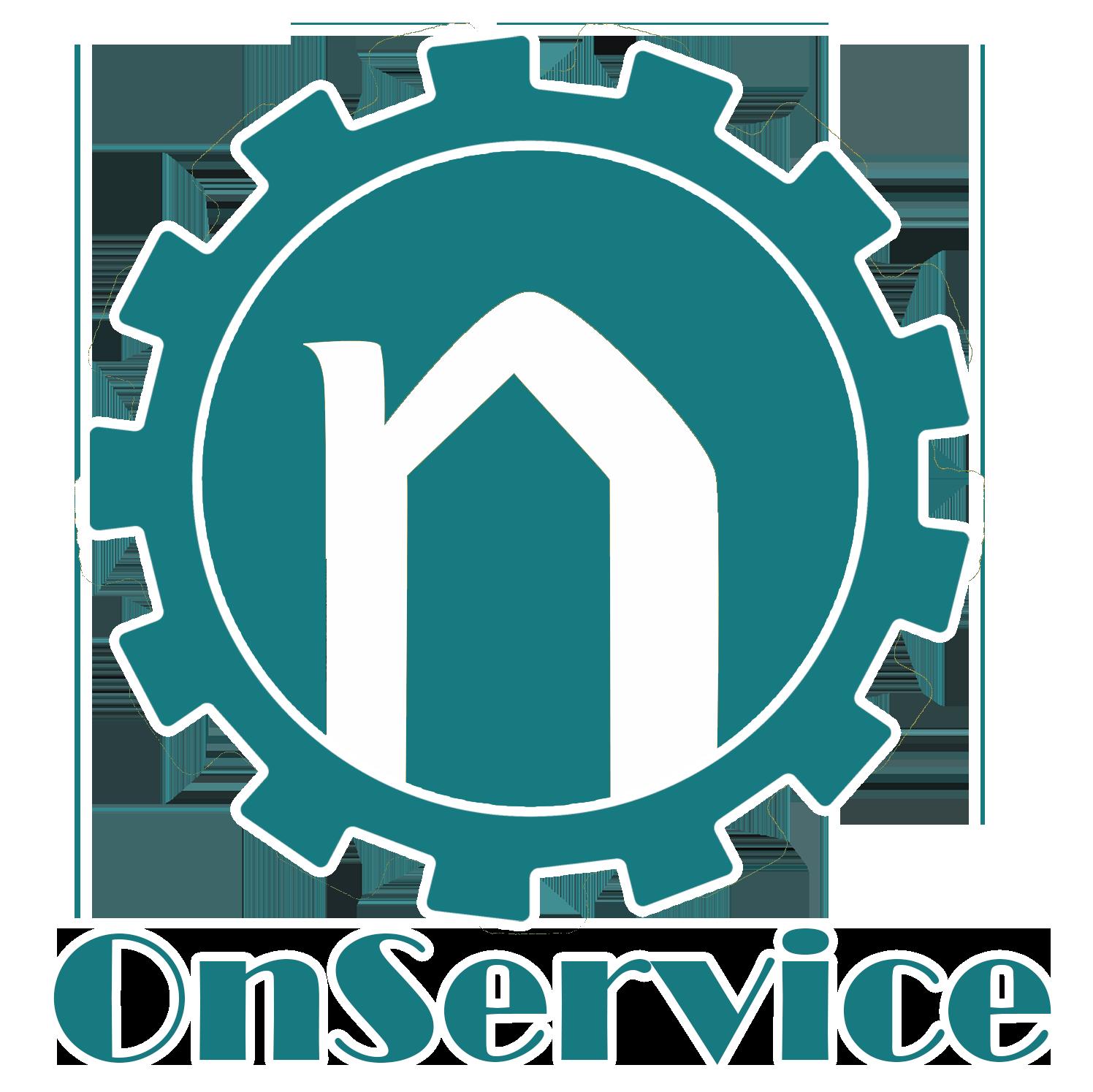 OnService